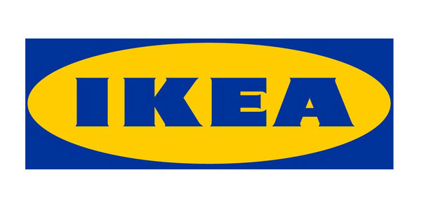 Ikea Albenga Centro Commerciale Le Serre