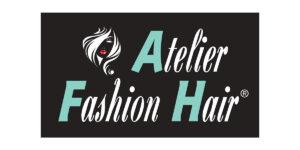 atelier fashion hair