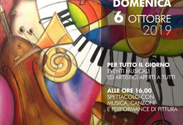 Arte & Musica
